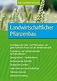 Landwirtschaftlicher Pflanzenbau (2013-03-01)