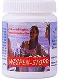 Wespen-Stopp Flasche, 30 g