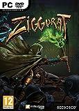 Ziggurat (PC DVD) UK IMPORT