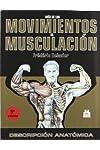https://libros.plus/guia-de-los-movimientos-de-musculacion-descripcion-anatomica-2/
