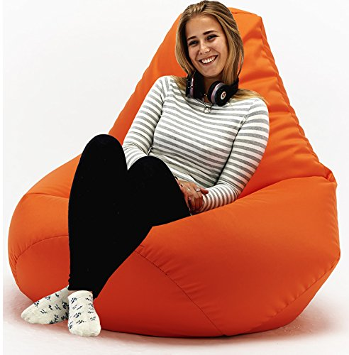xxx-l-giant-orange-highback-beanbag-water-resistant-beanbags-for-indoor-or-outdoor-use-great-as-gami
