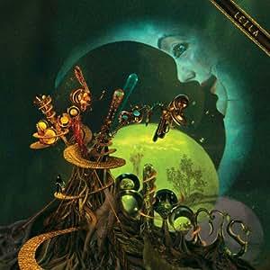 Blood,Looms & Blooms [Vinyl LP]