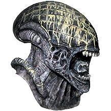 Alien vs Predator Mask