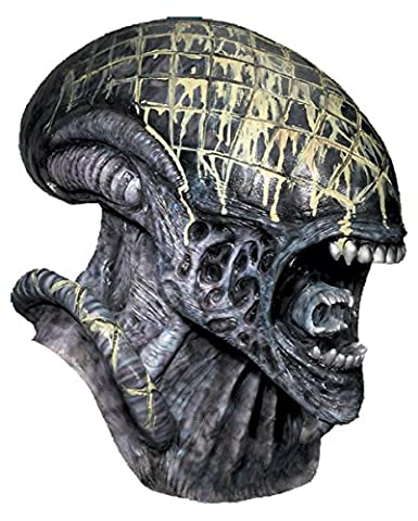 Avp Alien Costume - Alien vs Predator