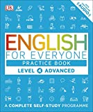Dk Practice Books - Best Reviews Guide