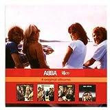 X4-Abba