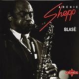 Blase by Archie Shepp (2004-05-25)