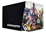 Overwatch Origins - Collector's Edition [PC]