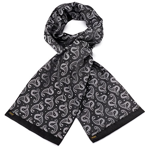 mailando-mens-cashmere-and-silk-scarf-paisley-patternvery-luxury-and-fine-black-white