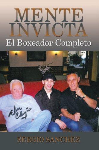 Mente Invicta: El Boxeador Completo