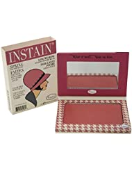 theBalm Rouge Instain, Houndstooth, 6.5 g