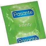 Pasante Retraso Condones x 24