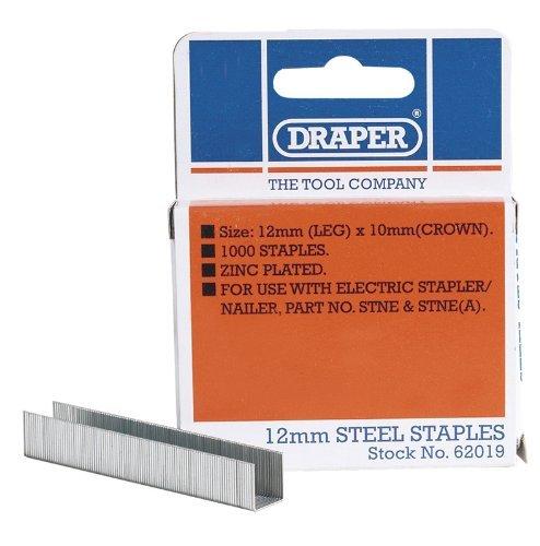 12mm-staples-1000-by-draper