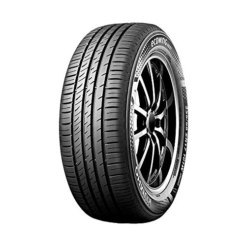 Kumho EcoWing ES31 205/50 R17 XL 50 17\