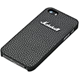 Marshall 4091198�Phone Case For Apple iPhone 6�Black
