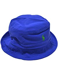 Amazon.in  Polo Ralph Lauren - Caps   Hats   Accessories  Clothing ... 73f9bce313db