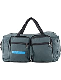 [Sponsored Products]TT Bags Duffle Bag Luggage & Travel Bag