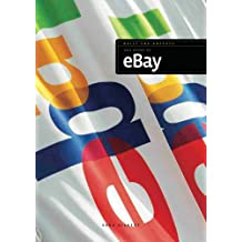 The Story of eBay (Built for Success)