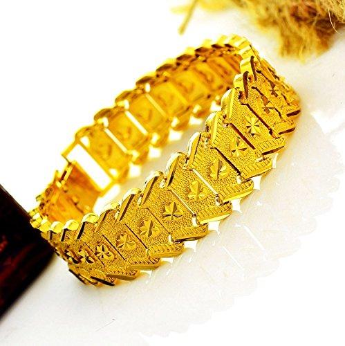 beest-pulsera-de-oro-joyeria-de-oro-cadena-de-oro-union-macho-regalo-de-cumpleanos-de-vietnam-contra