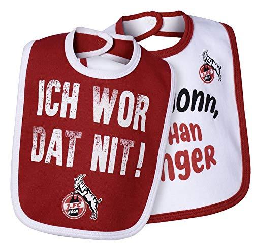 1 Fc Köln The Best Amazon Price In Savemoneyes