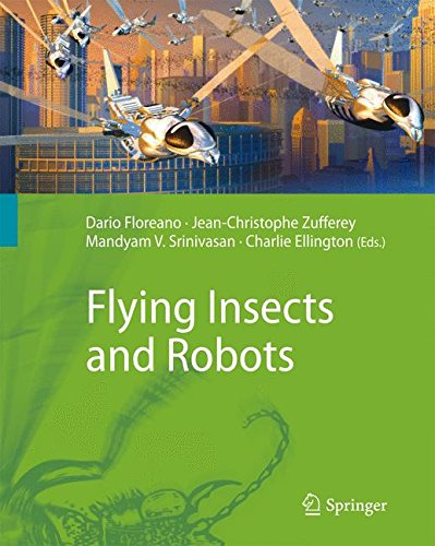 flying-insects-and-robots
