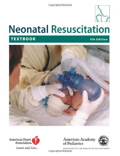 neonatal-resuscitation-textbook-by-american-academy-of-pediatrics-american-heart-association-2006-pa