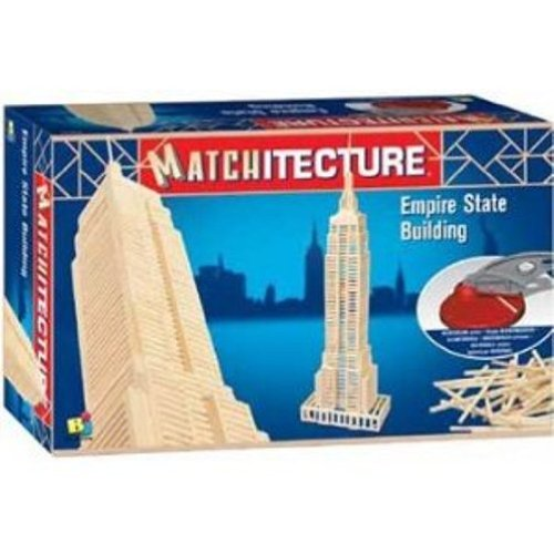 matchitecture-empire-state-building-matchstick-construction-kit