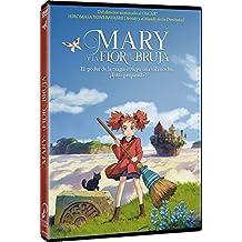 Amazon.es: La Bruja [DVD]