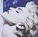 Madonna: True Blue (Rmst) (Audio CD)