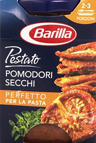 barilla-pestato-pomodori-secchi-2-3-porzioni-175-g