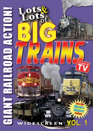 lots-lots-of-big-trains-vol-1-edizione-francia