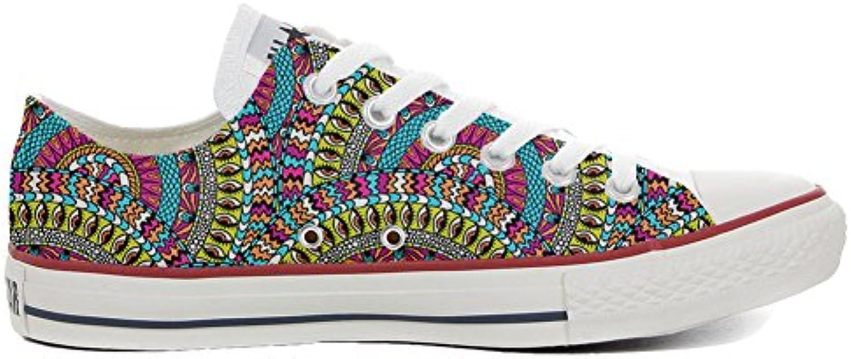 Nike - Zapatillas de Piel para mujer -