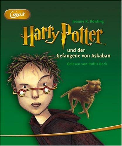 harry-potter-3-und-der-gefangene-von-askaban