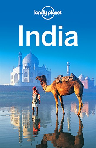lonely-planet-india-travel-guide
