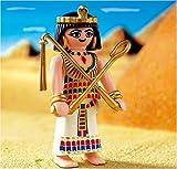 PLAYMOBIL® 4651 - Special Kleopatra