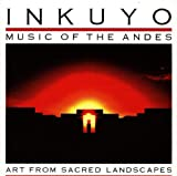 Songtexte von Inkuyo - Art from Sacred Landscapes