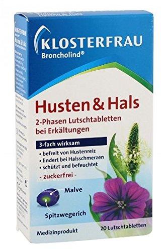 klosterfrau-broncholind-husten-und-hals-2-phasen-lutschtabletten-20-stuck