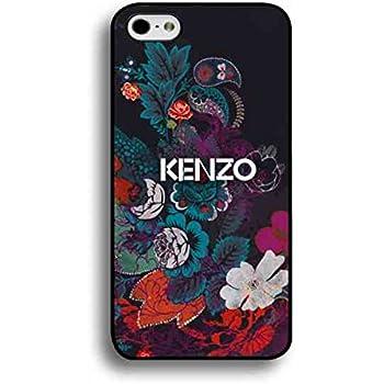 coque iphone 6 plus kenzo femme