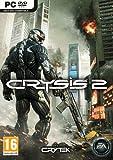Crysis 2 (PC DVD)