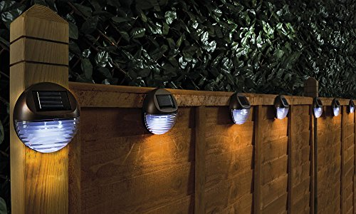 Shopping - Ratgeber 51ZfMXsQe0L Beleuchtung und Deko für den Sommer