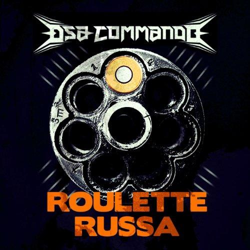 Roulette russa dove
