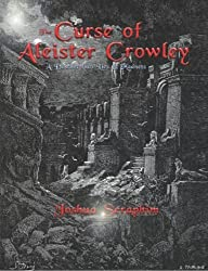 The Curse of Aleister Crowley by Joshua Seraphim (2006-12-12)