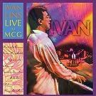 Ivan Lins - Live at MCG