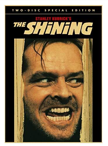 KWELJW Movie Fight Club/Pulp Fiction/Shining/Kill
