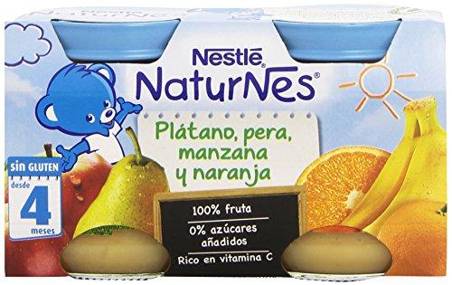 nestle-naturnes-alimento-infantil-platano-pera-manzana-y-naranja-paquete-de-2-x-130-g-total-260-g-pa