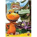 Dinopociag: Malenki dinozaur