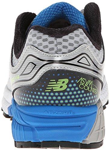 New Balance M1260 Large Synthétique Chaussure de Course SB4
