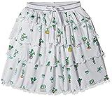 #9: Cherokee Girls' Skirt