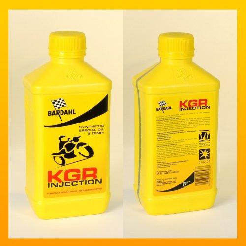 bardahl-kgr-injection-oil-fur-2-takter-1-liter-flasche