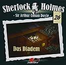 26 - Das Diadem